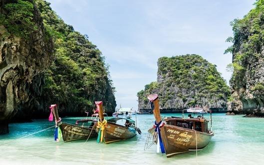 thailand_ko-phi-phi
