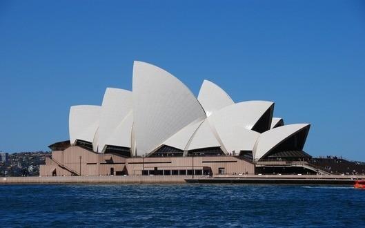 australien_sydney