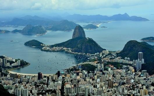 brasilien_rio-de-janeiro