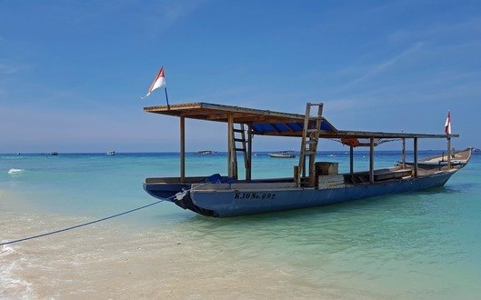 indonesien_gili-air
