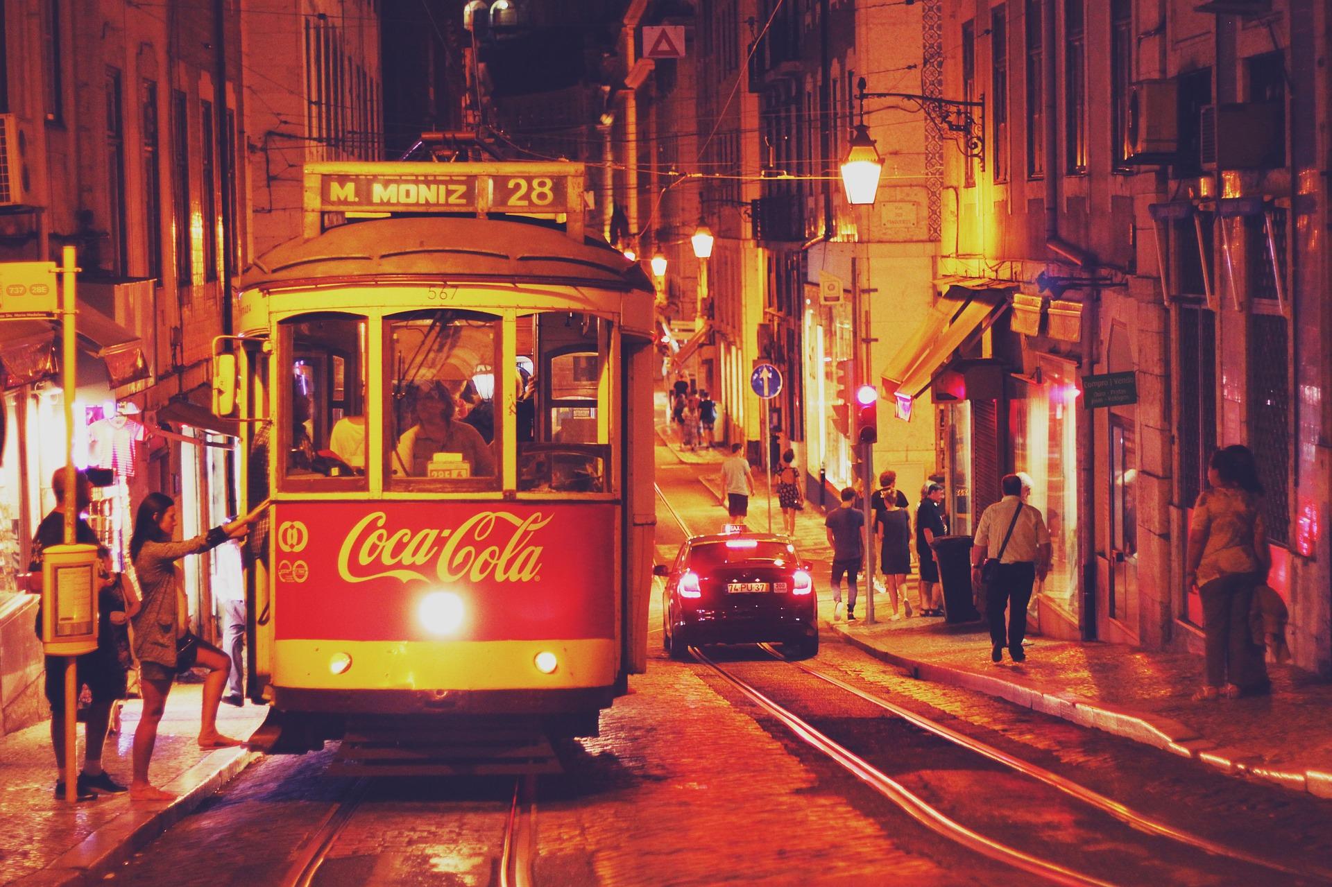 portugal_lissabon