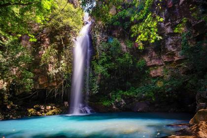 costarica_wasserfall