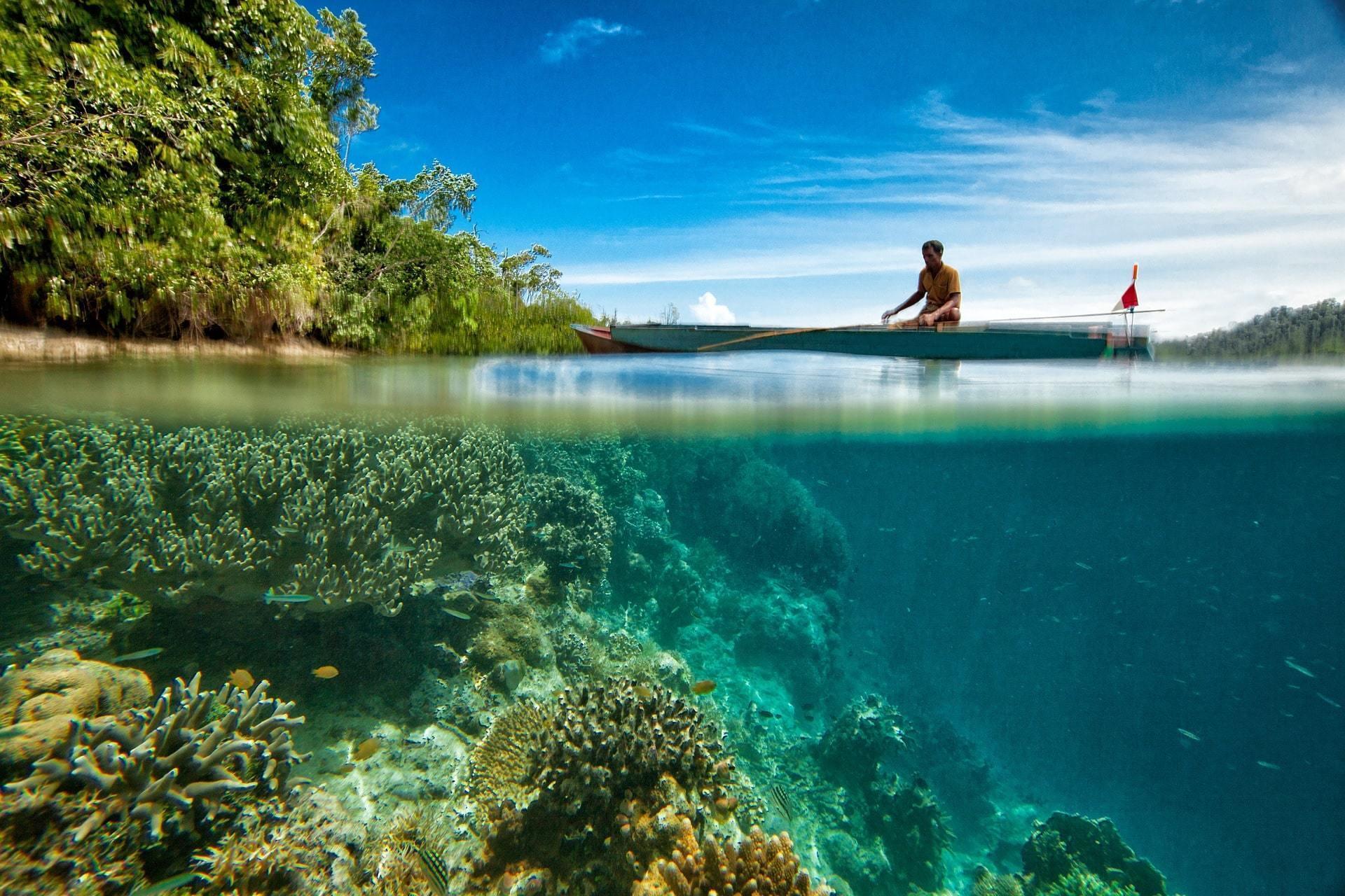 indonesien_meer