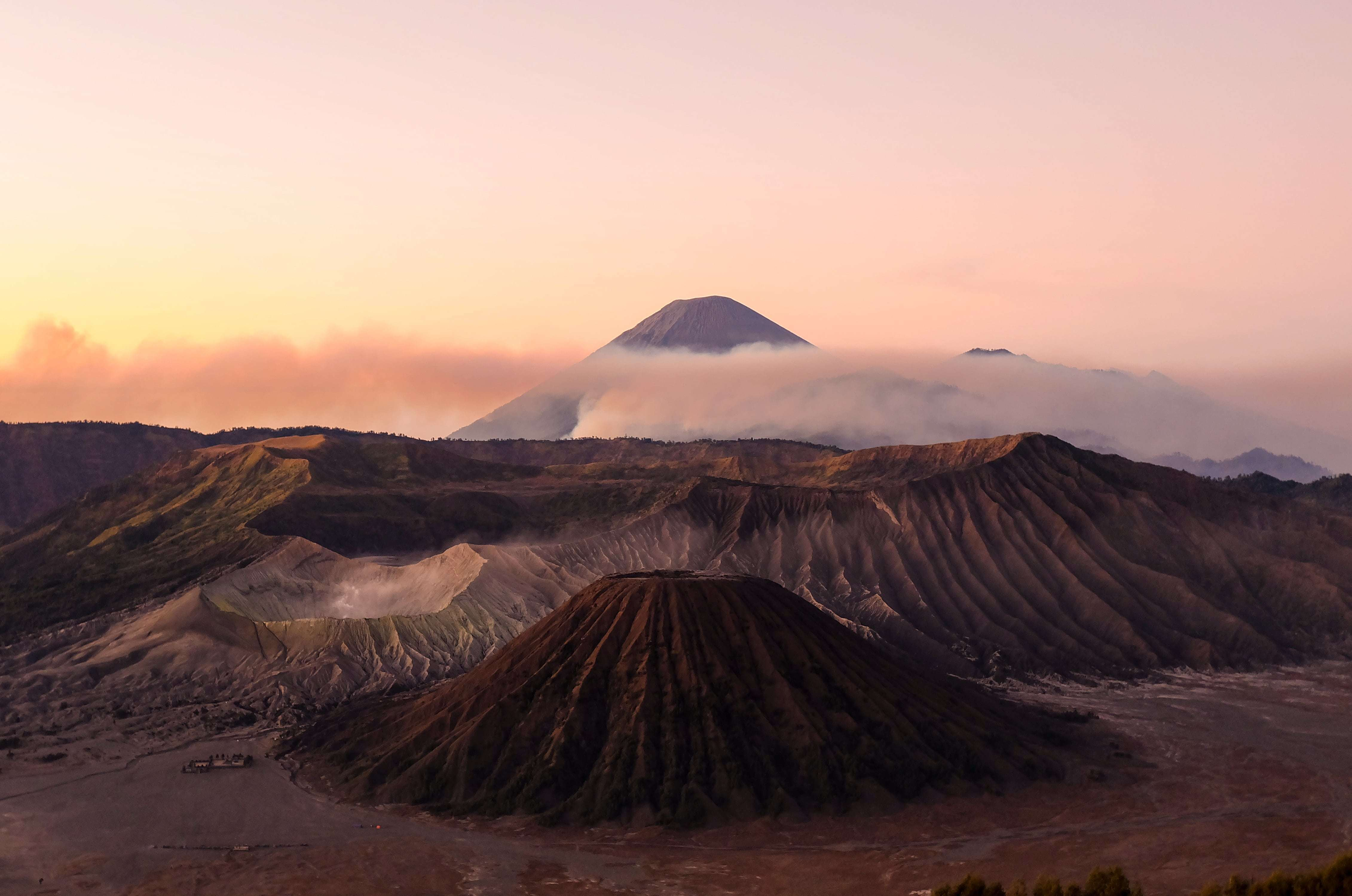 indonesien_vulkan