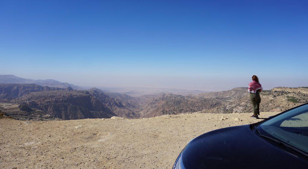 jordanien_roadtrip