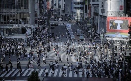japan_tokyo