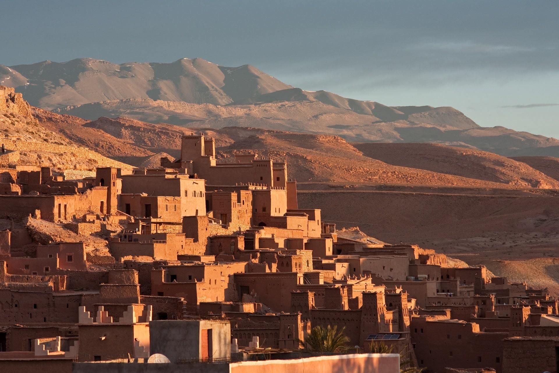 marokko_stadt
