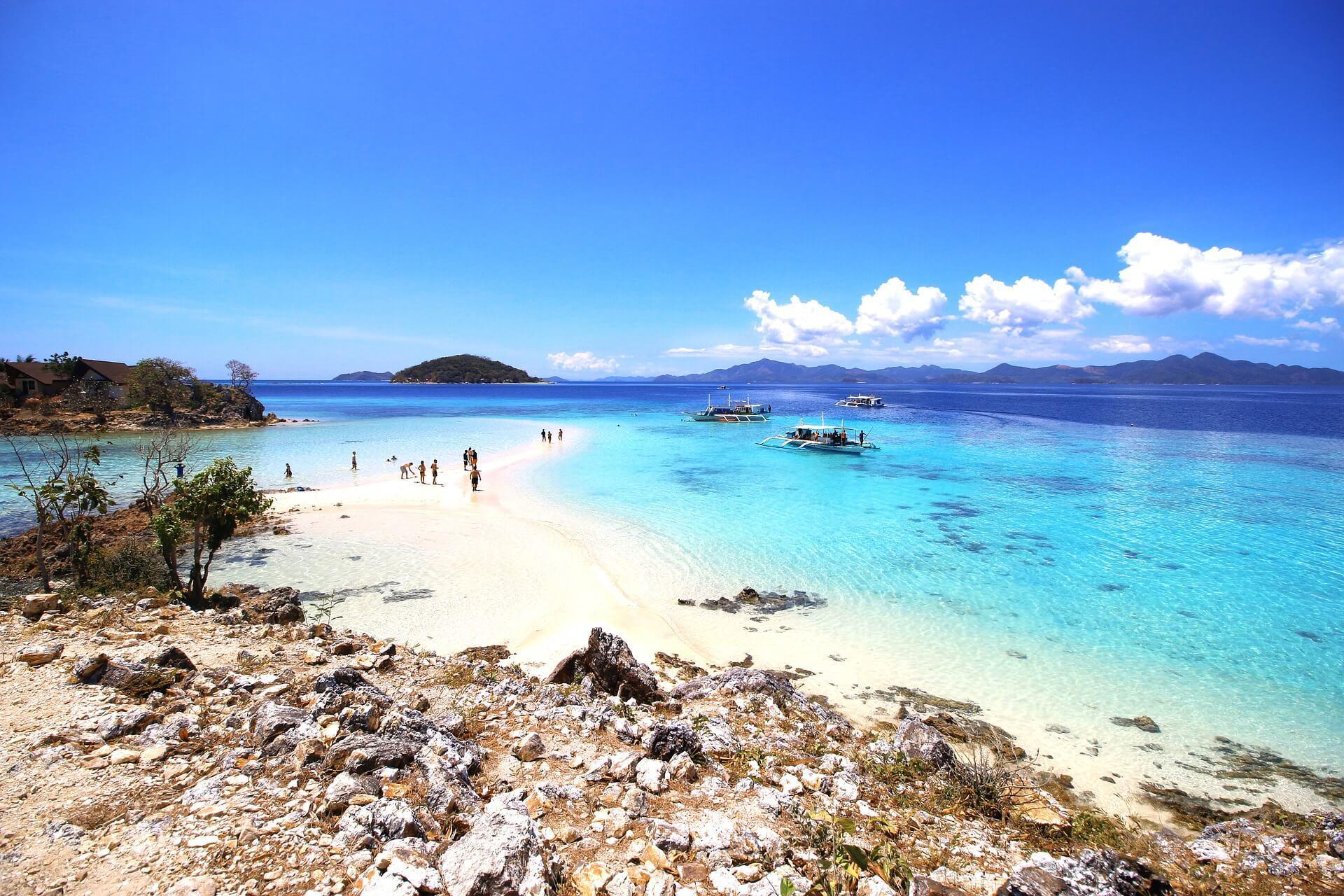 philippinen_insel-beste-reisezeit