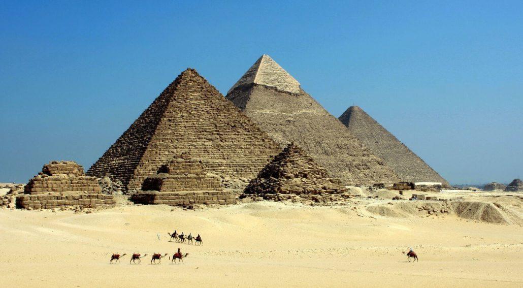 ägypten_pyramide