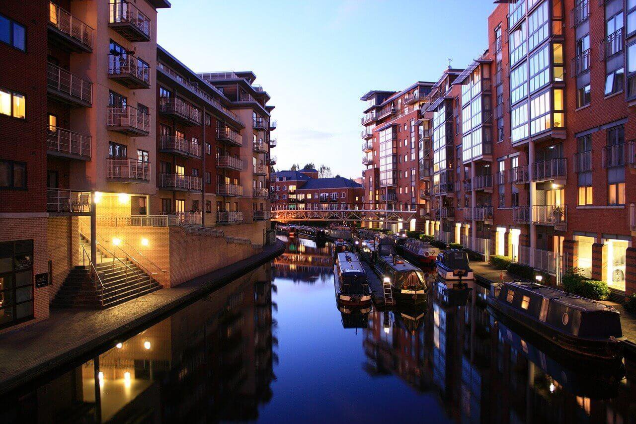 Birmingham_Fluss
