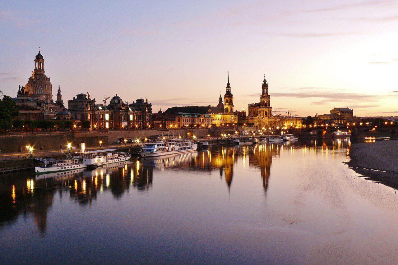 Dresden_Stadt