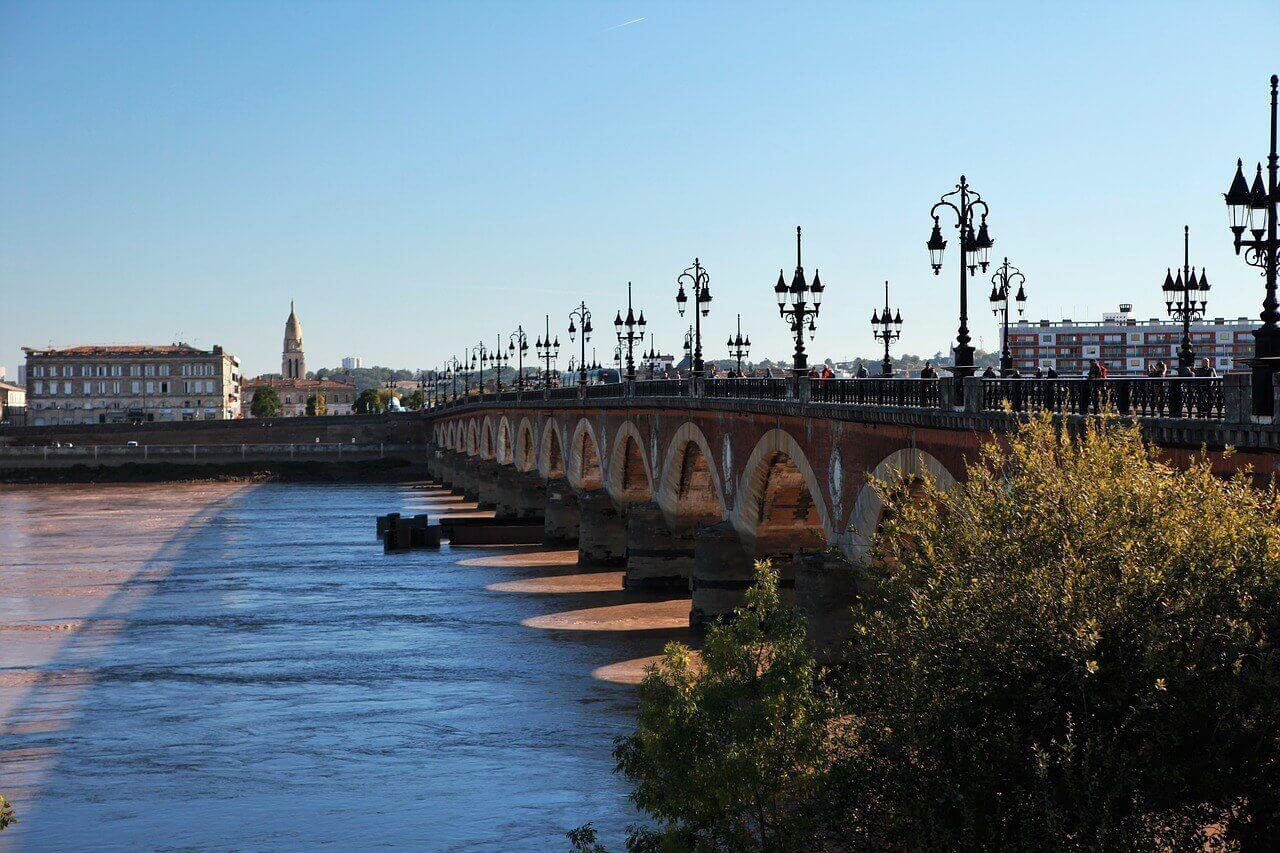 bordeaux_Garonne