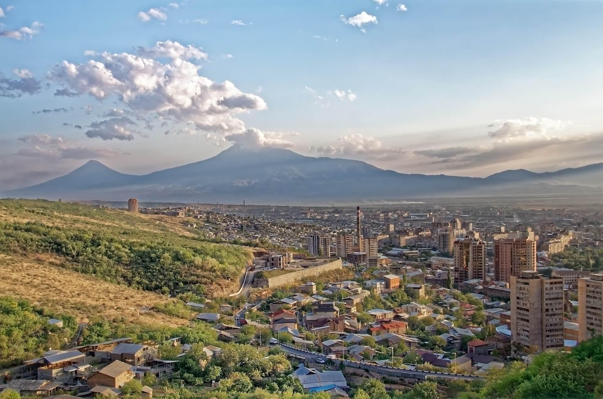 jerewan_armenien (2)