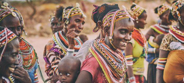 kenia_festivals