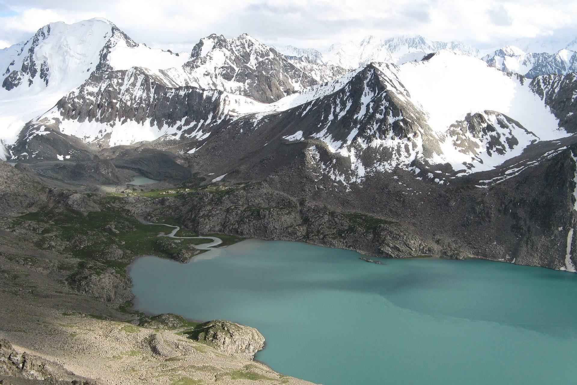 kirgisistan_seen