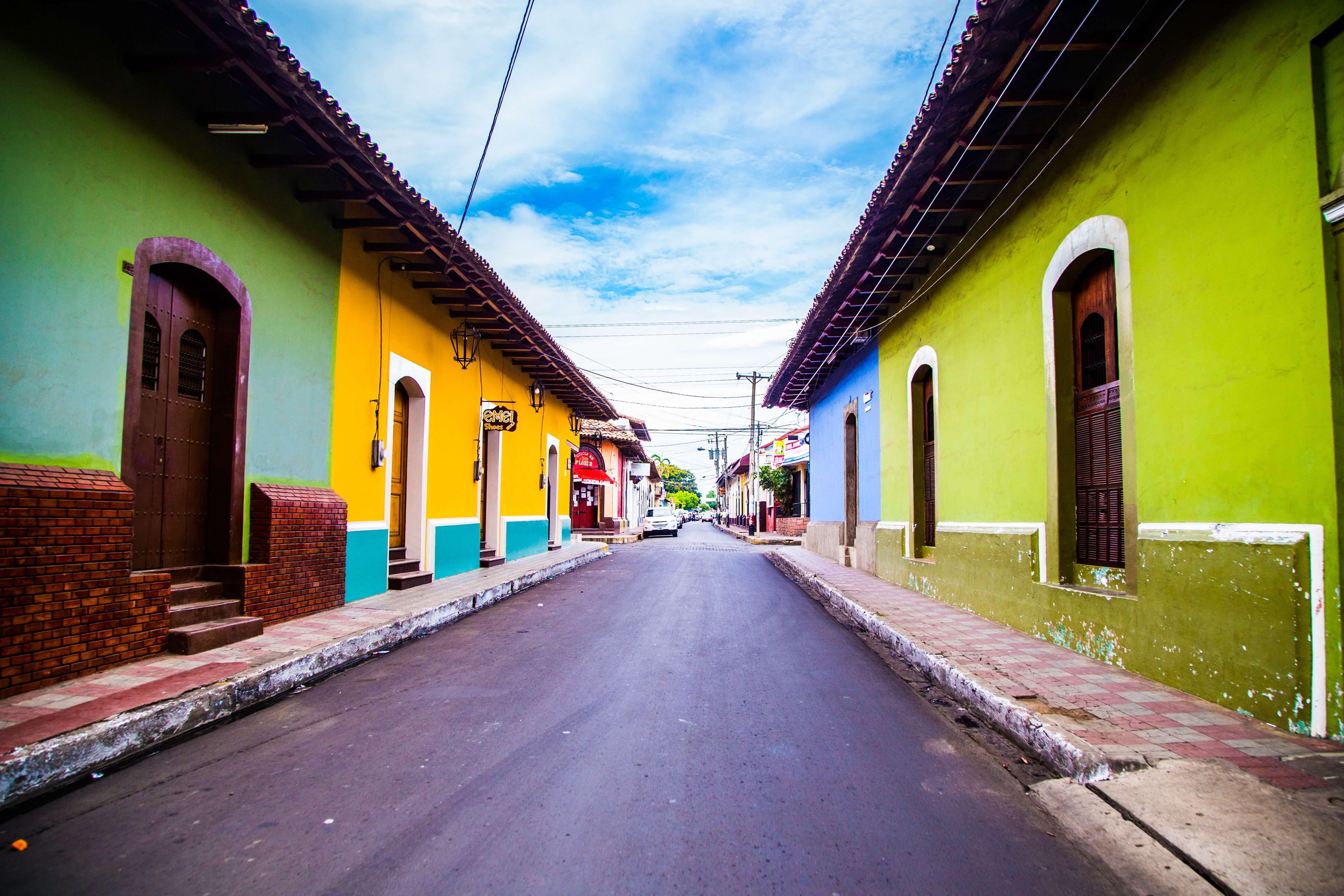 leon_nicaragua
