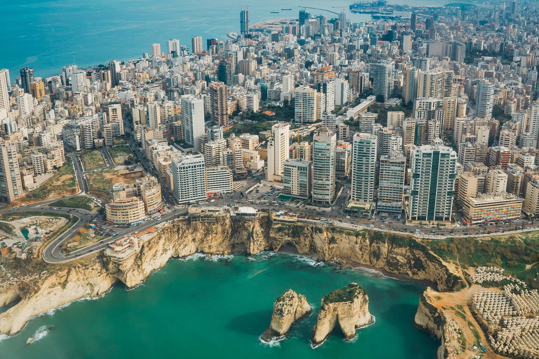 libanon_beirut