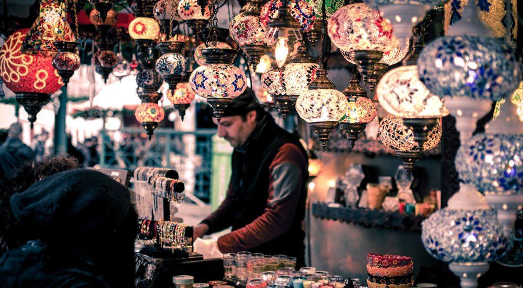 marokko_festivals