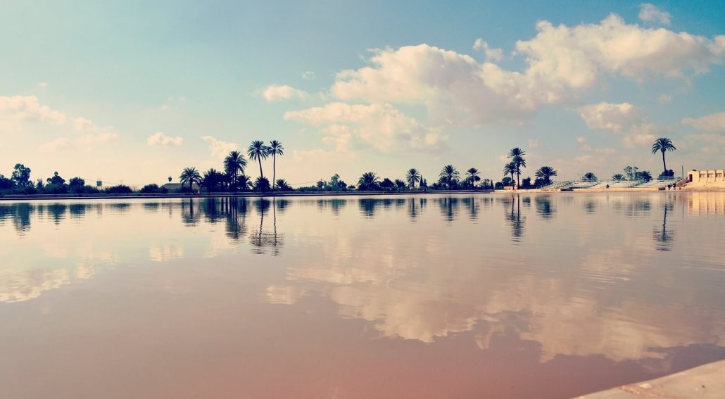 marokko_reise