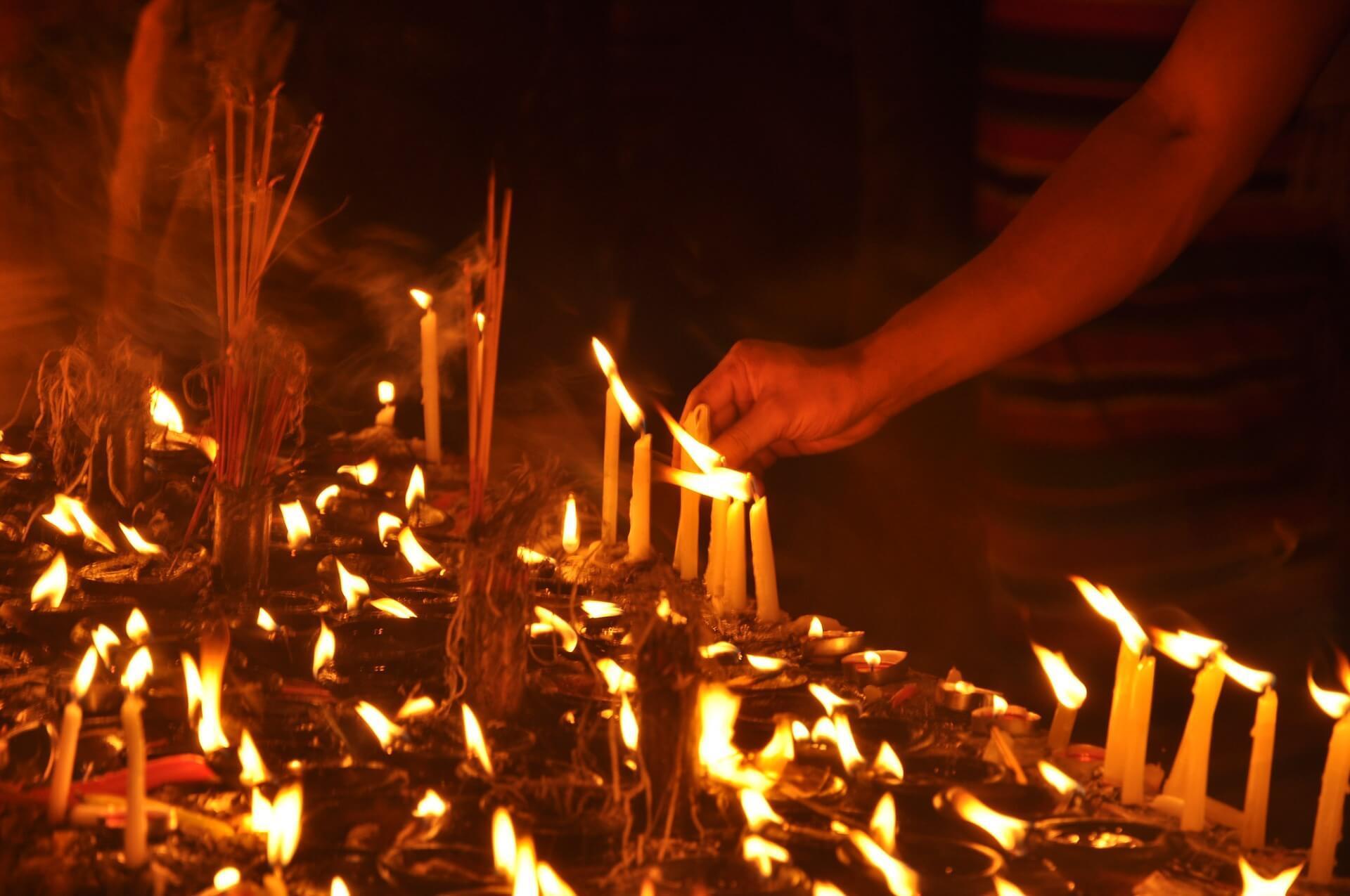 myanmar_festivals