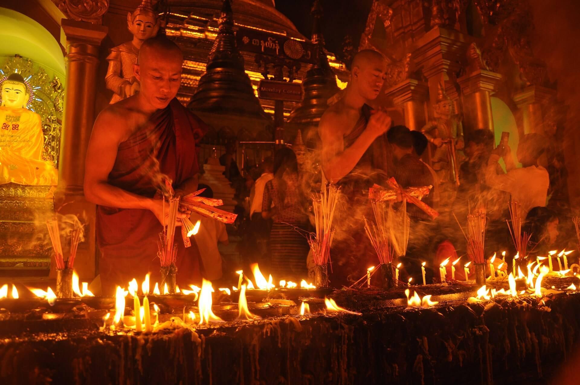 myanmar_lichtfestival