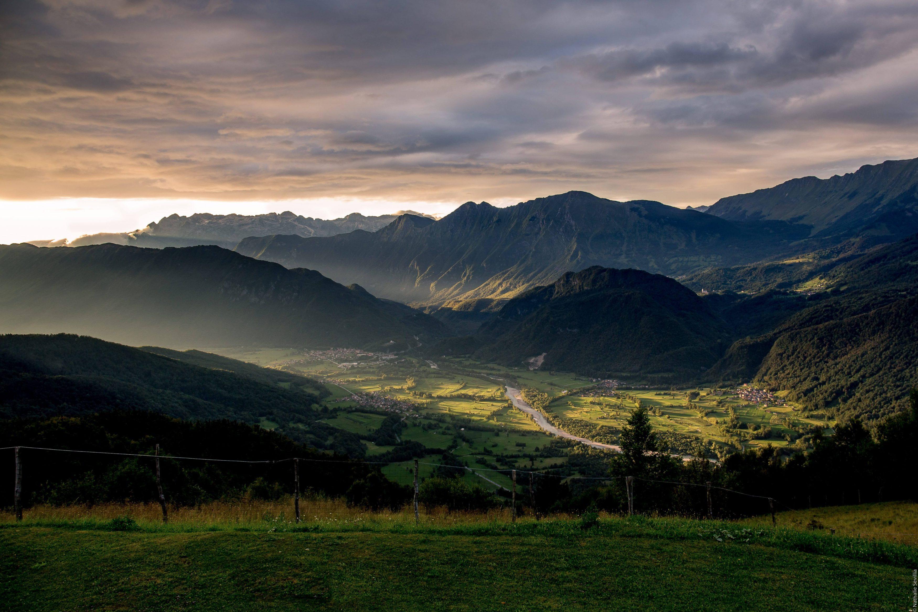 slowenien_weitere_landschaft