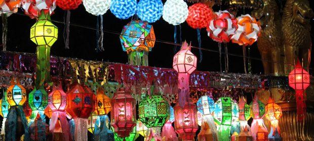 thailand_festivals