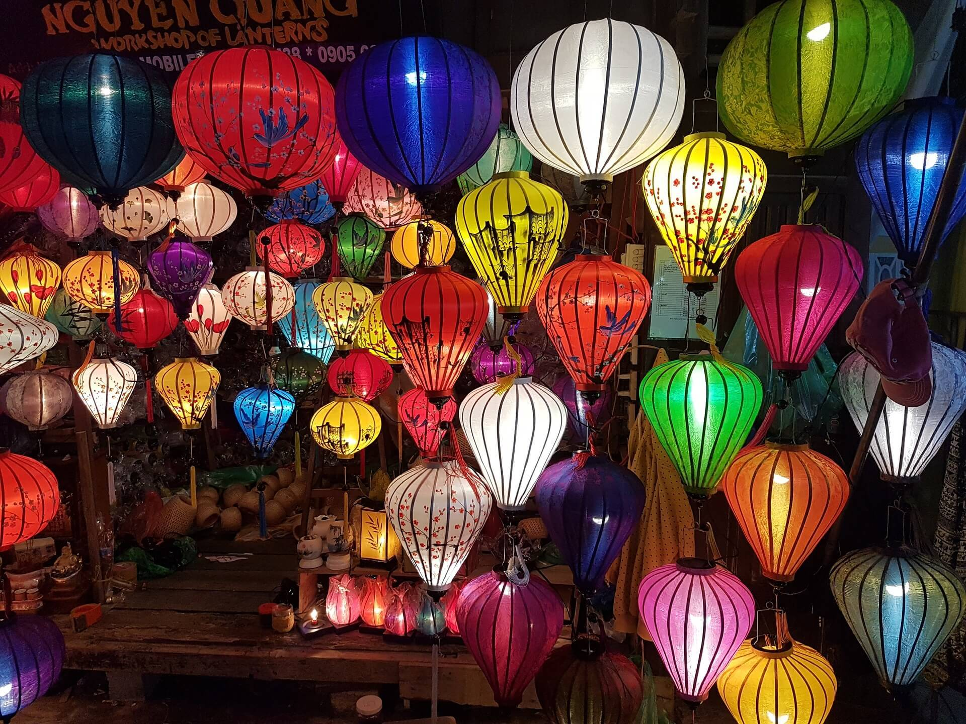 vietnam_festivals