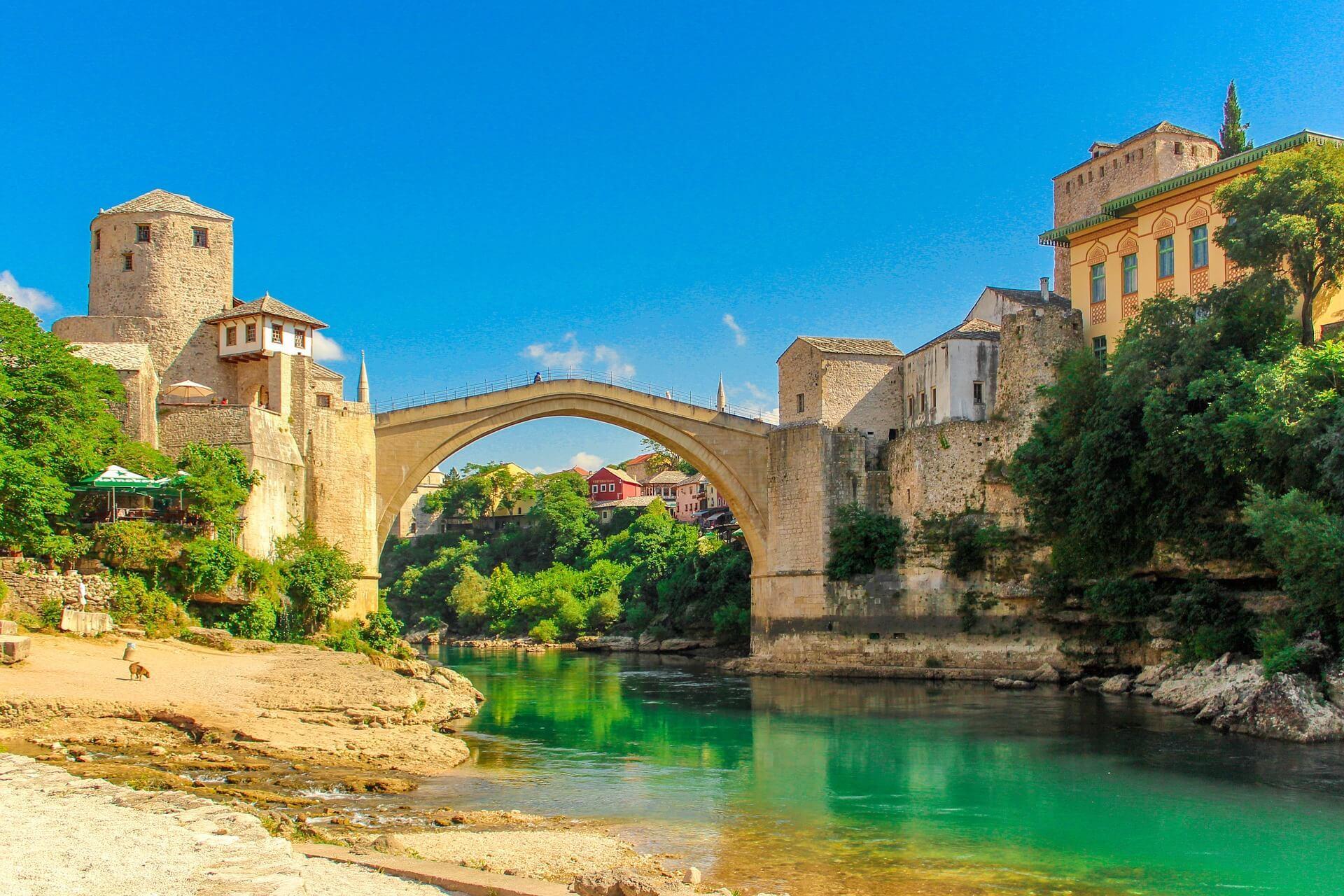 bosnien_beste_reisezeit