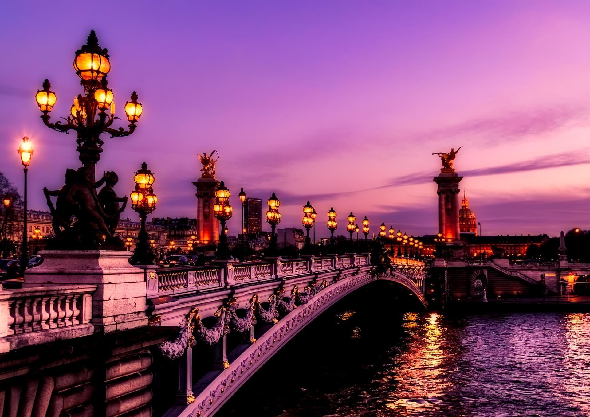 frankreich_paris