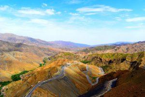 marokko_atlasgebirge
