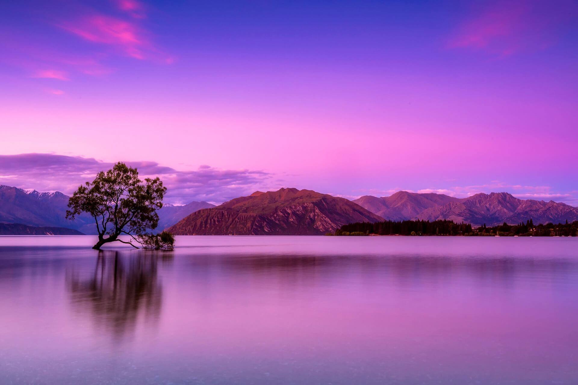 neuseeland_beste_reisezeit
