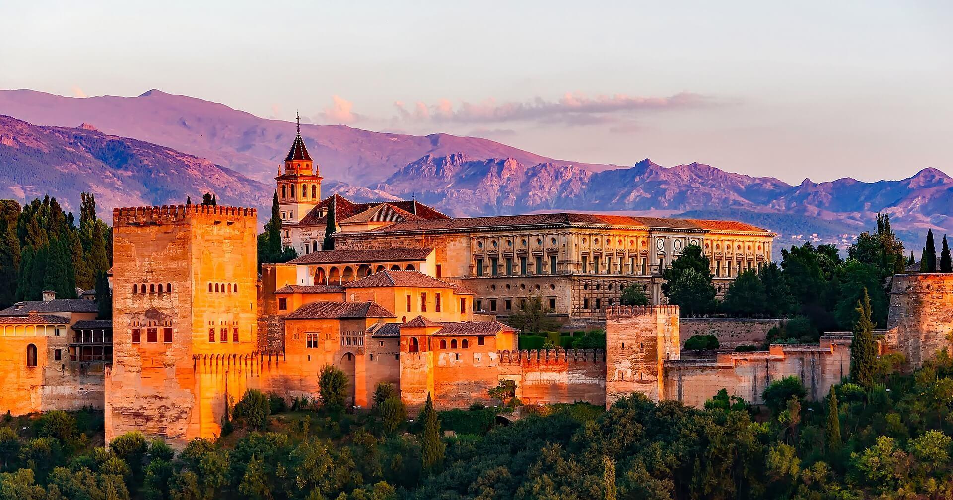 spanien_besuchen