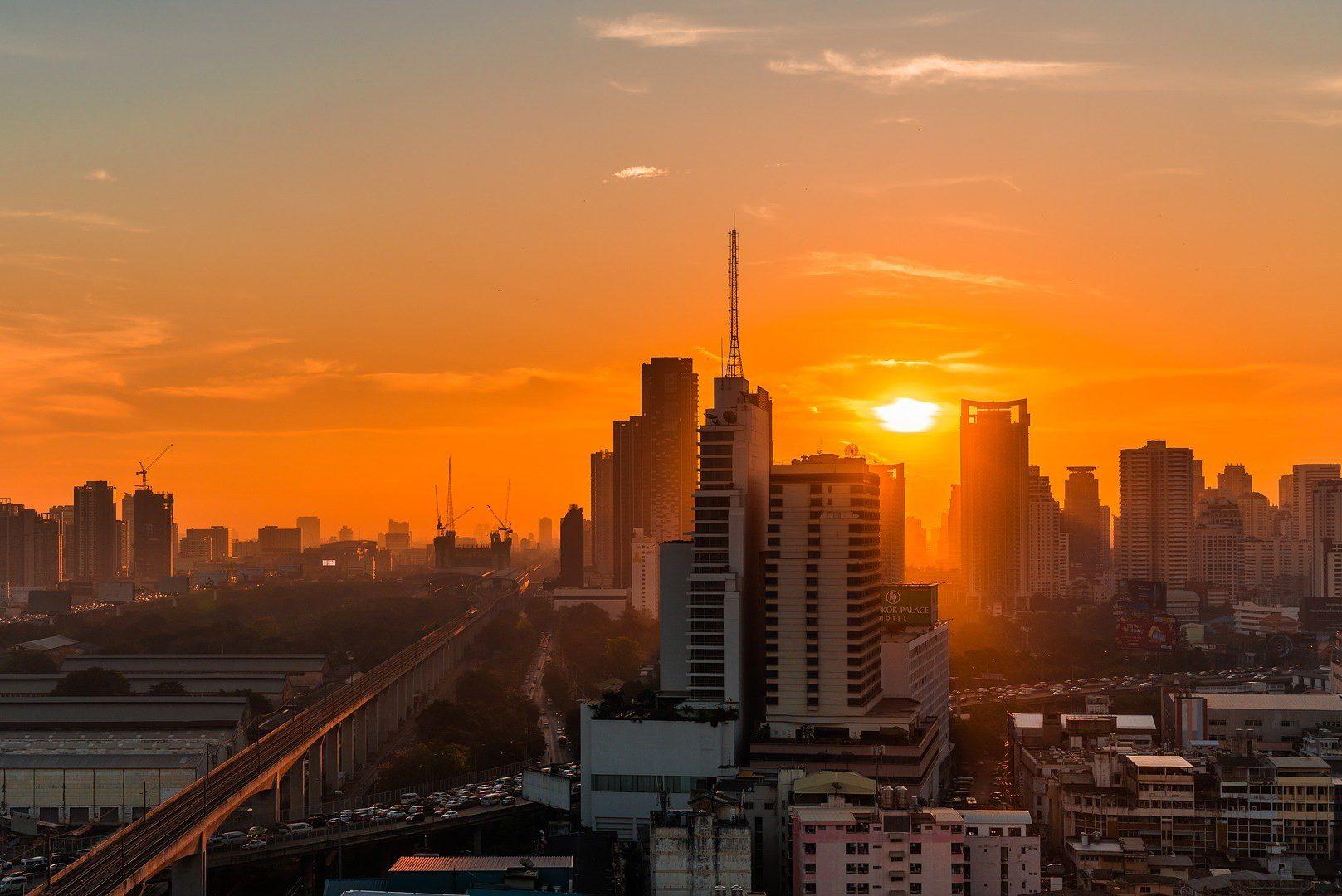 Scams_Bangkok