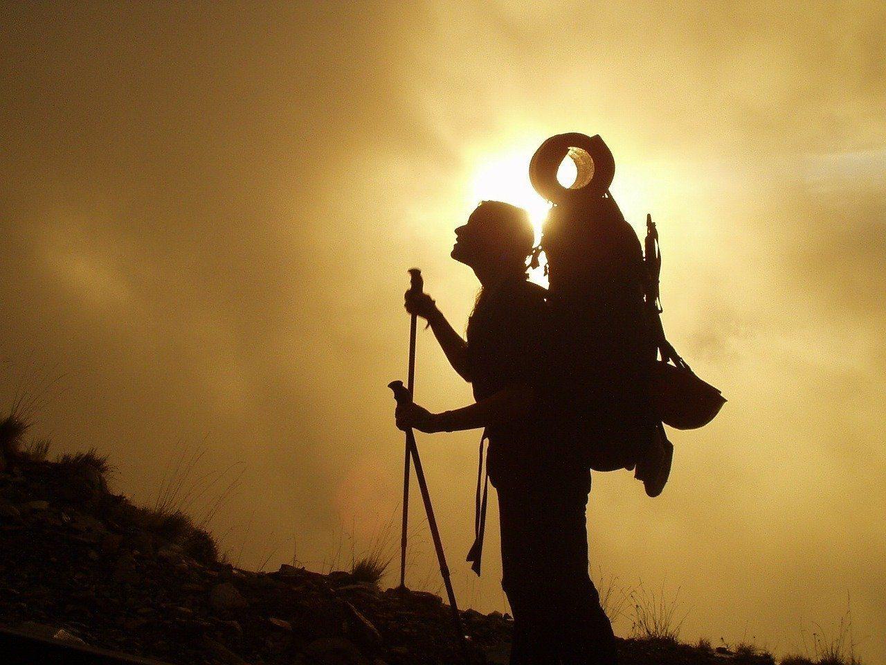 Trekking_Nepal
