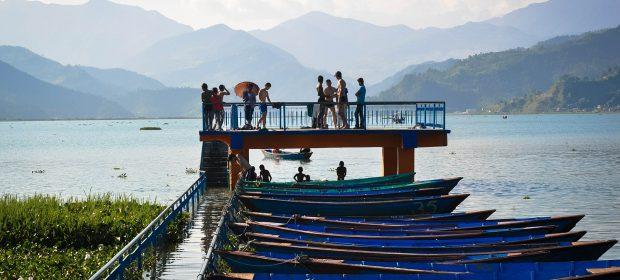Pokhara_nepal