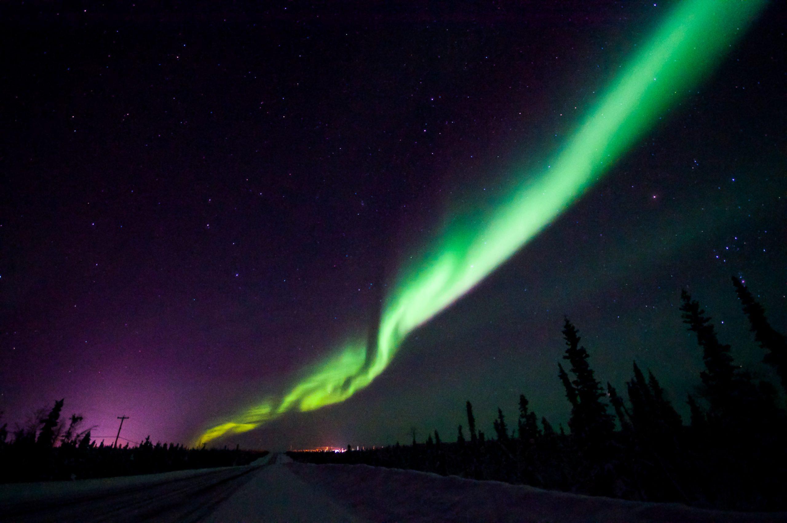 inuvik_kanada_polarlichter