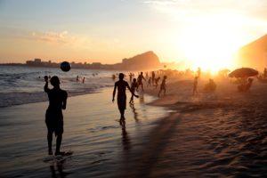 brasilien_einwohner