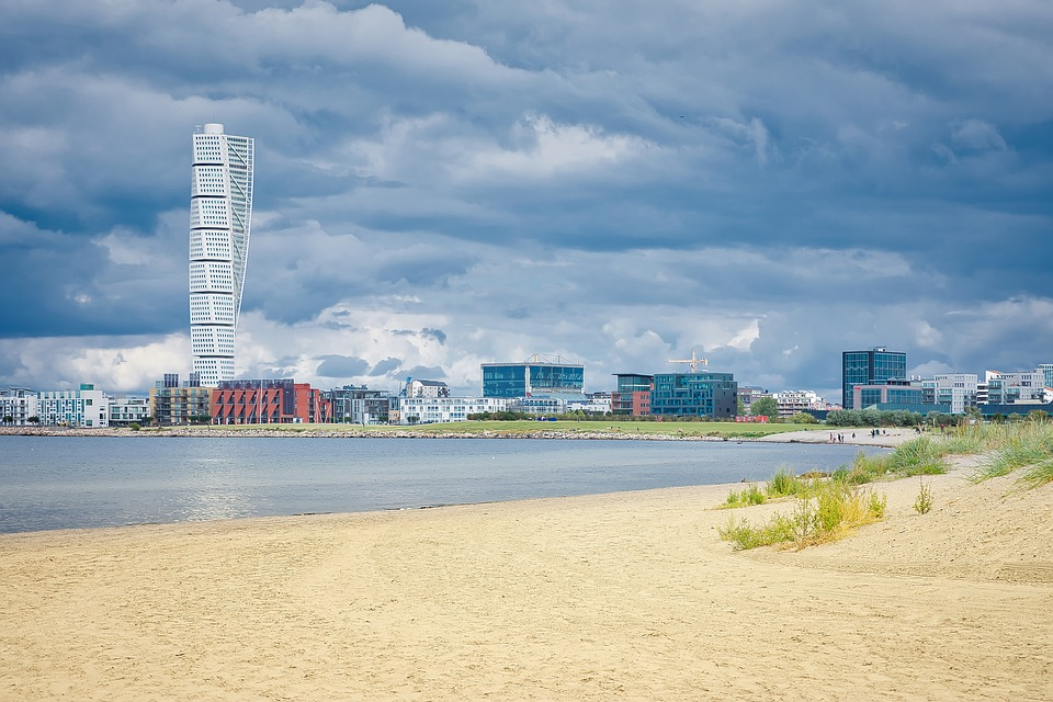 Malmö Stadt