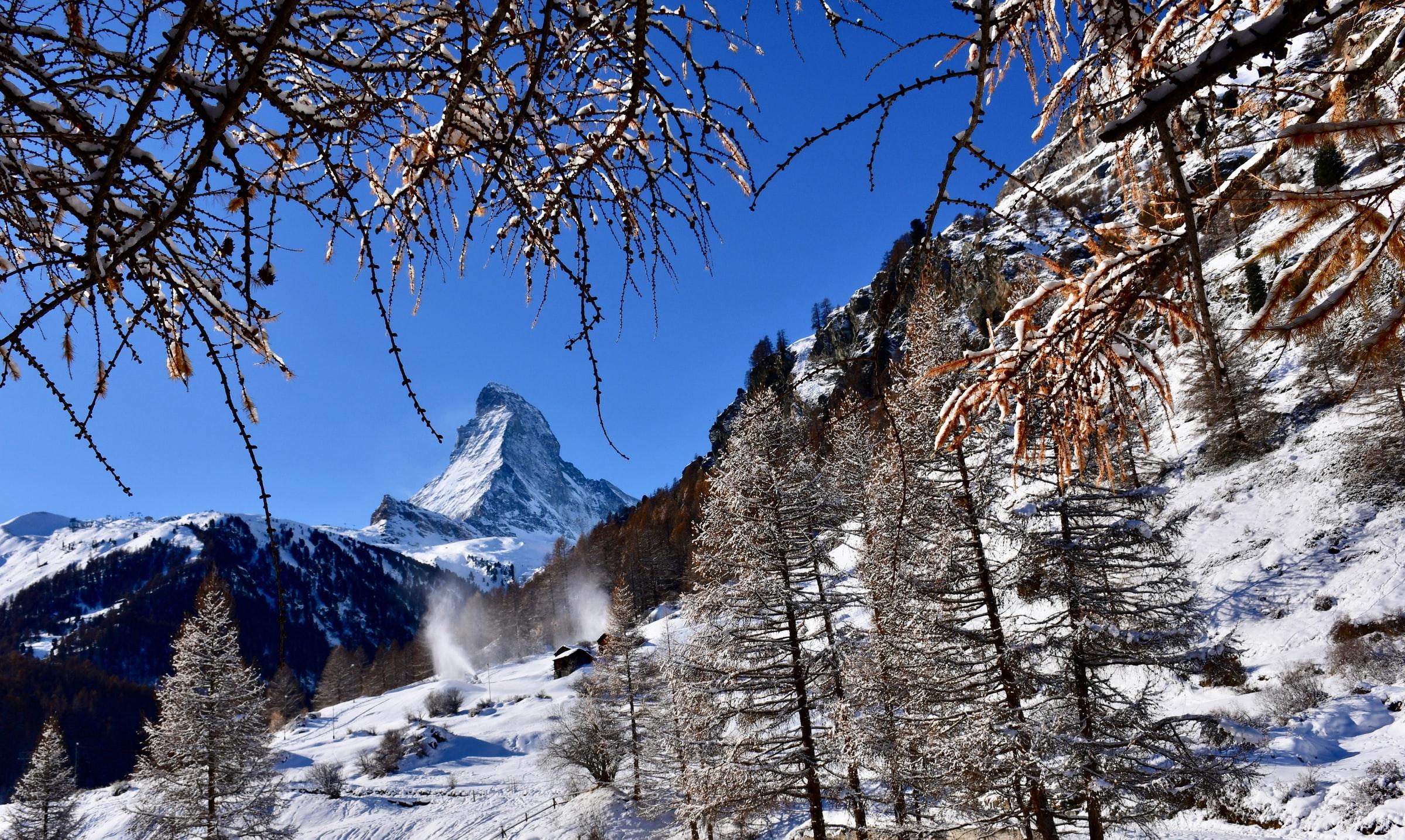 e1-fernwanderwege-europas-berge