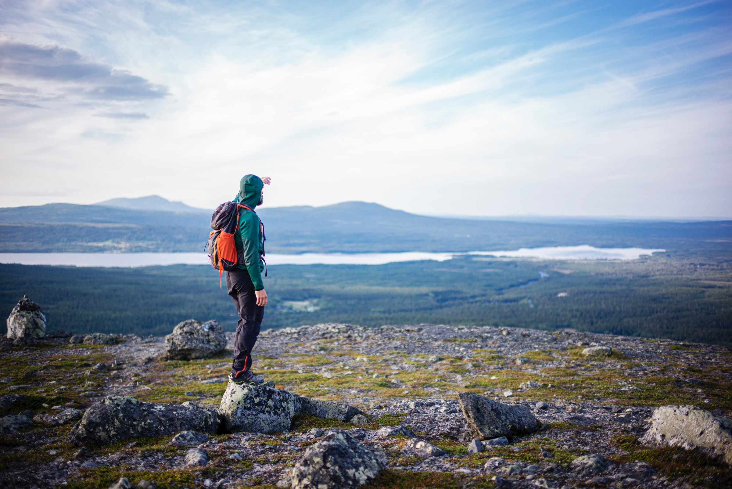 e1-fernwanderwege-europas-schweden