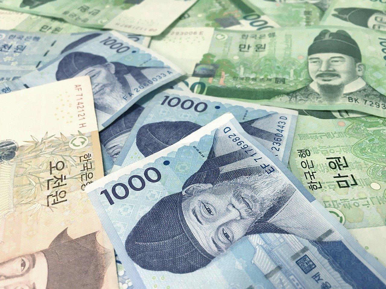 günstige Alternativen zu teuren Reisezielen Geld