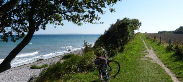 Regional reisen, Urlaub in Schleswig-Holstein, Küste und Meer
