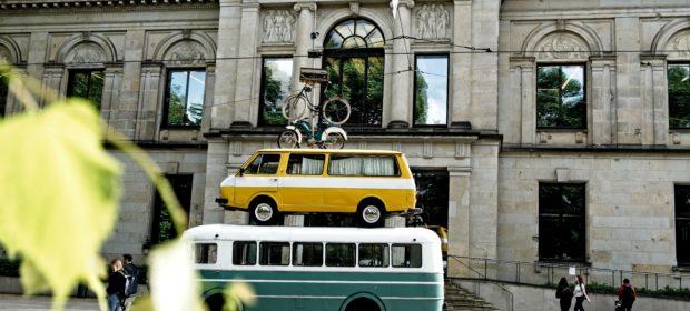 Regional reisen Bremen Stadtmusikanten